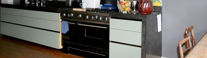 keuken-op-maat-meubelsmetkarakter_thumb