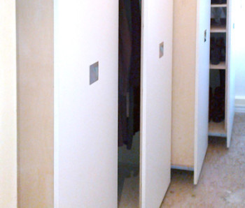 walk-in-closet-1a_meubelsmetkarakter